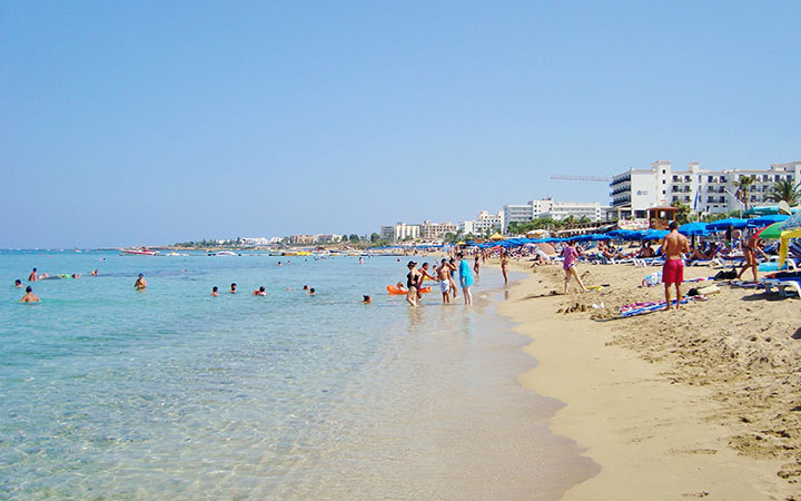 8 Useful Tips For Living In Cyprus
