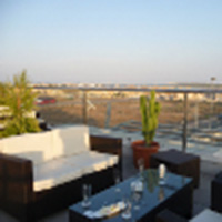 Belly Dance Classes / Burlesque