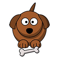 Yoga on Pro going round in circles on this page and got nowhere on finding any yoga classes