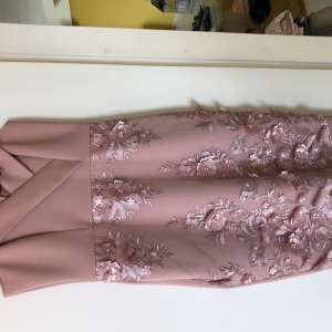 For sale: Women's occasion dress