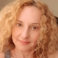 Looking for an ashtanga teacher
